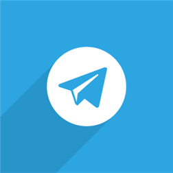 آموزش بازگشت به گروه تلگرام, آموزش لفت دادن از گروه تلگرام, چگونه به گروه تلگرام بازگردیم, آموزش تلگرام,بازگشت به گروه های لفت داده شده در تلگرام