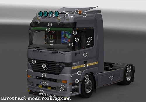http://s6.picofile.com/file/8245540342/MERCEDES_BENZ_ACTROS_MP1_V2_0_Truck_1.jpg