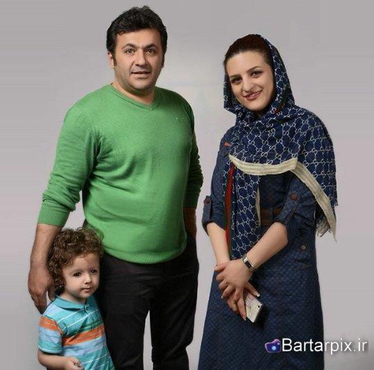 http://s6.picofile.com/file/8245582392/www_bartarpix_ir_honarmandan_va_hamsranesan_sal_95_2_.jpg