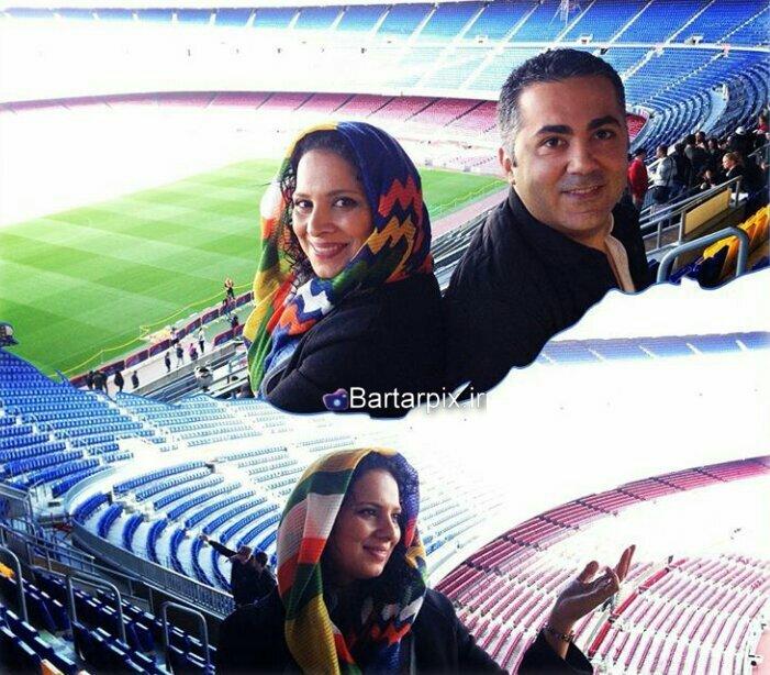 http://s6.picofile.com/file/8245582542/www_bartarpix_ir_honarmandan_va_hamsranesan_sal_95_10_.jpg