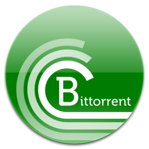 uTorrent,آموزش uTorrent,آموزش تصویری utorrnet,آموزش دانلود تورنت,آموزش کار با برنامه uTorrent,دانلود برنامه