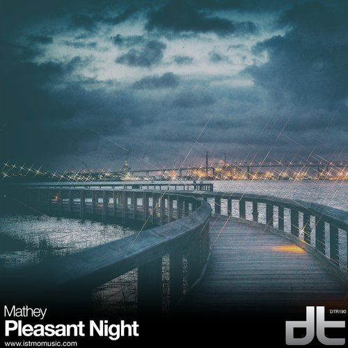 http://s6.picofile.com/file/8245756168/Mathey_Pleasant_Night.jpg