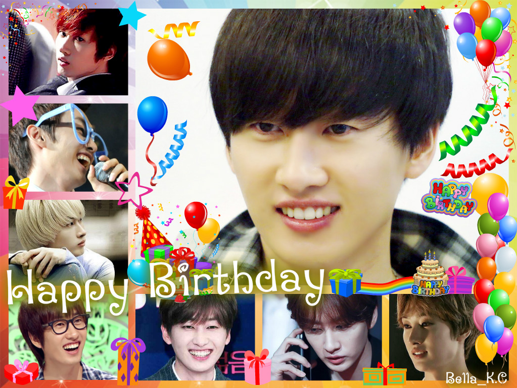 http://s6.picofile.com/file/8245822092/160404_EunHyuk_Birthday_By_Bella_K_C.jpg