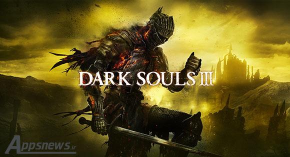 امتیازات بازی 3 Dark Souls منتشر شد