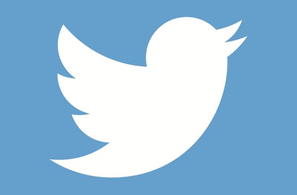 create account twitter,ثبت نام در توییتر, آموزش, توییتر,سایت توییتر,ثبت نام در توییتر جهانی,ثبت نام در توییتر بدون شماره,توییتر فیلتر است,شناسه کاربری در توییتر