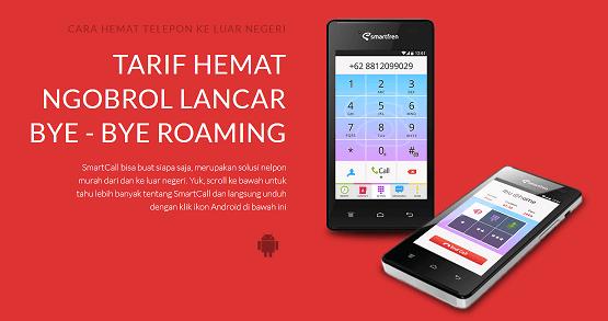 Smart call, Smart call برای اندورید, Smart call برای شماره مجازی اندونزی, Smart call ساخت شماره مجازی اندونزی, SmartCall, اسمارت کال برای اندروید, دانلود استیکرهای لاین اندونزی, دانلود اسمارت کال, دانلود برنامه Smart call برای اندروید, دانلود برنامه SmartCall برای اندروید, دانلود نسخه جدید اسمارت کال اندروید, ساخت شماره مجازی اندونزی برای دانلود استیکر, نصب برنامه SmartCall