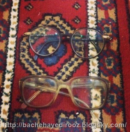 عینک قدیمی.JPG