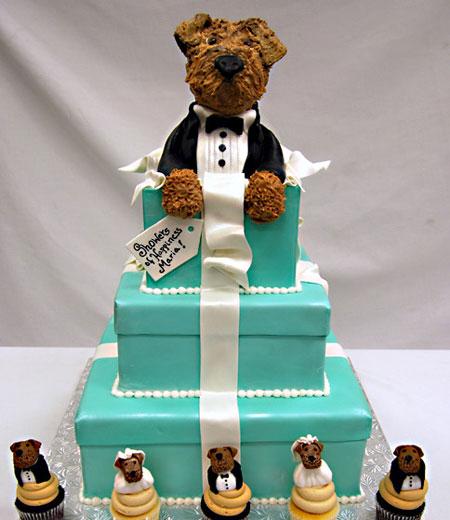 زیباترین و جدیدترین مدل کیک های تولد در سال 2016