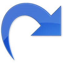 forward text telegram,فوروارد کردن پیام تلگرام بدون درج کپی شده,تلگرام پلاس چیست,دانلود تلگرام پلاس برای ویندوز,دانلود تلگرام پلاس فارسی,Telegram Plus,http://lineee.ir