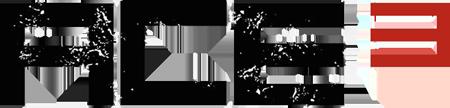 مود تخصصی ACE3 برای Arma 3(با توضیحات)اپدیت شد