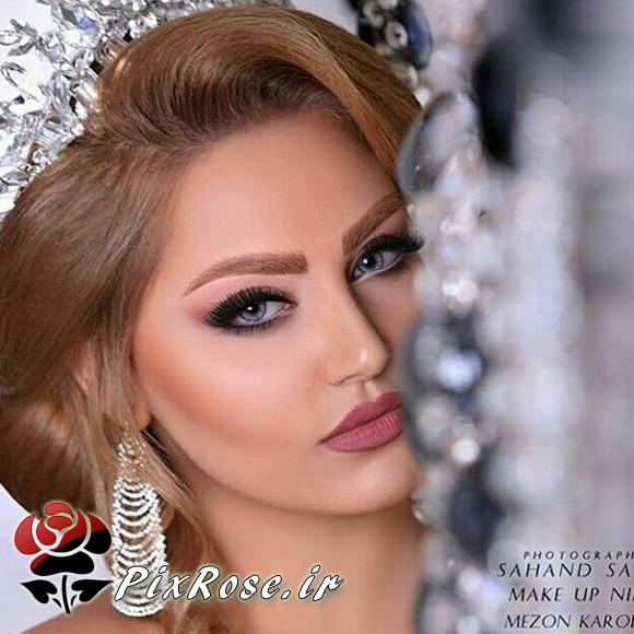 ,مدل عروس ایرانی 95 ,مدل عروس ایرانی فیس بوک ,مدل عروس ایرانی جدید ,مدل عروس ایرانی 2016 ,مدل عروس ایرانی 2015 ,مدل عروس ایرانی در فیس بوک ,مدل عروس ایرانی ,مدل عروس ایرانی زیبا