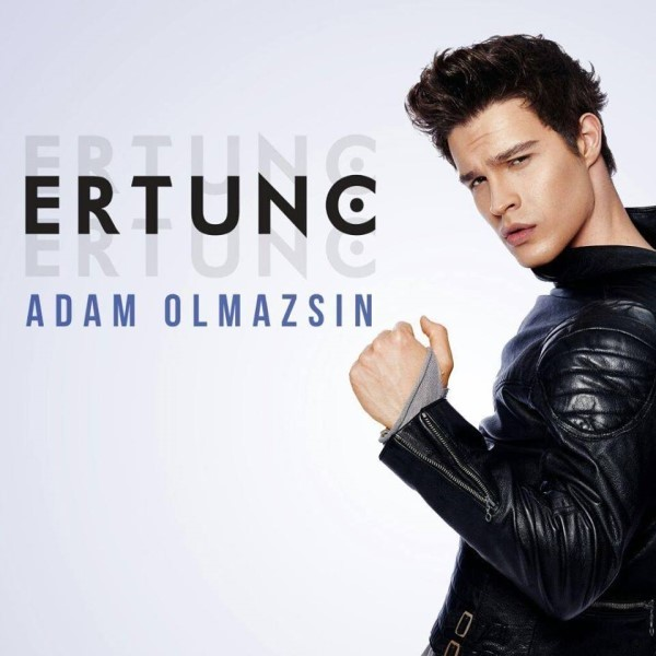 http://s6.picofile.com/file/8246305250/ertunc_adam_olmazsin_2016_single.jpg