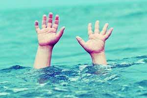 غرق شدن سه خواهر در استخر آب کشاورزی , حوادث