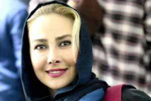 عکس هایی که کوجی زادوری از آنا نعمتی گرفته است!! , عکس های بازیگران