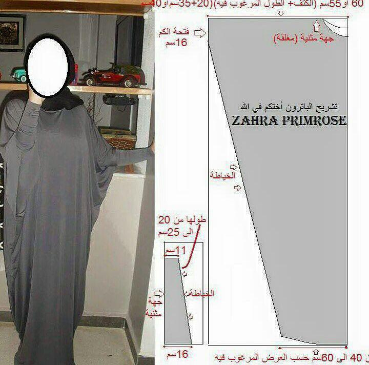 الگوی دوخت دامن انواع لباس مجلسی بلند آموزش خیاطی - 223- الگوهای آماده