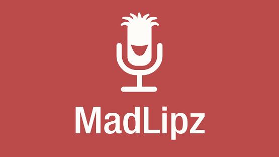 MadLipz, آموزش MadLipz, آموزش کار با برنامه مدلیپز, آموزش مدلیپز, چوگونگی استفاده از برنامه مدلیپز, ساخت مدلیپز با اندروید, کار با برنامه مد لیپس, نحوه ساخت کلیپ مدلیپز, نحوه کار با برنامه MadLipz در اندروید, نحوه کار با برنامه مدلیپز, نصب برنامه مدلیپز