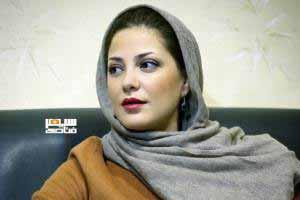 علاقه طناز طباطبایی برای ازدواج کردن , چهره های ایرانی