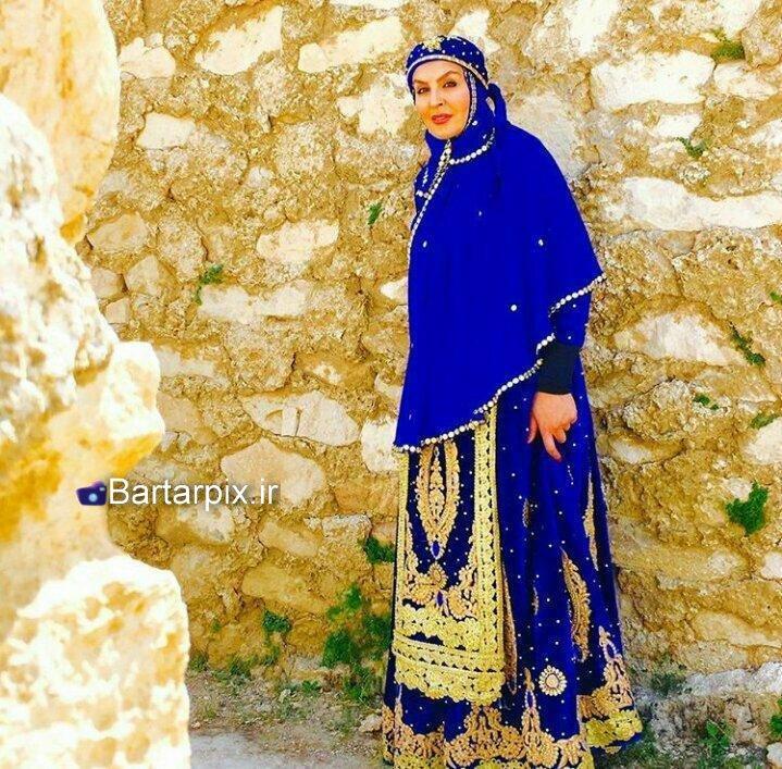 http://s6.picofile.com/file/8246493842/www_bartarpix_ir_azita_torkasvand_farvardin_95_5_.jpg