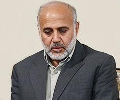 سردار دکتر غلامعلی رشید