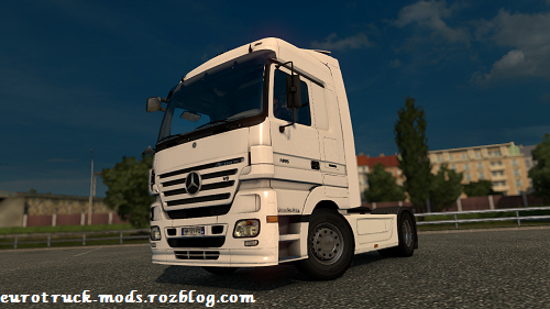 http://s6.picofile.com/file/8246545092/ets2_00006.png