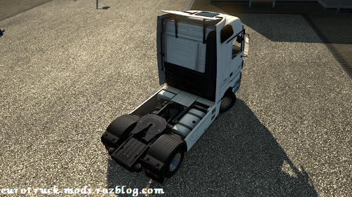 http://s6.picofile.com/file/8246545168/ets2_00008.png