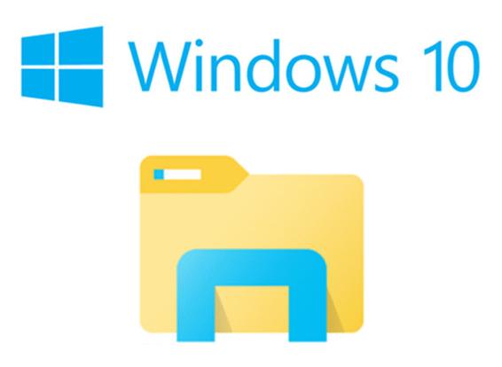 file , folder , load , windows , آموزش ویدیو , افزایش سرعت , بارگذاری , پوشه , ترفند افزایش سرعت , ترفند ویندوز , تنظیمات پوشه , تنظیمات فولدر , زمان بارگزاری , فایل , فولدر , کند , لود , ویندوز 10