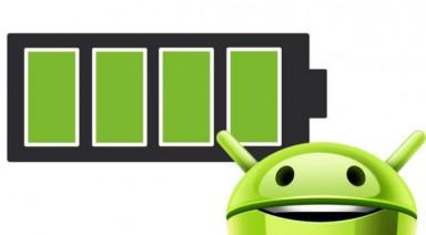 باتری تلفن هوشمند-مصرف باتری گوشی هوشمند خود را تا نصف کاهش دهید ترفند عملی-کاهش مصرف باتری-مصرف باتری هوشمند-باطری-گوشی هوشمند-ترفندهای کاهش مصرف باتری-نرم افزار کاهش مصرف باتری,telegramkade.r98.ir