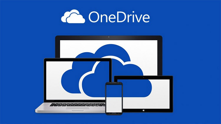 windows 10,microsoft,ویندوز,ویندوز 10,ترفند,اموزش,آموزش ویندوز 10,ترفندهای ویندوز 10,حساب کاربری,اکانت ماکروسافت,معایب ویندوز 10,آیا ویندوز 10 را نصب کنیم