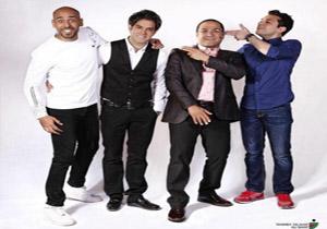 امیر علی نبویان برنده فینال لباهنگ خندوانه شد+دانلود اجرایش در فینال