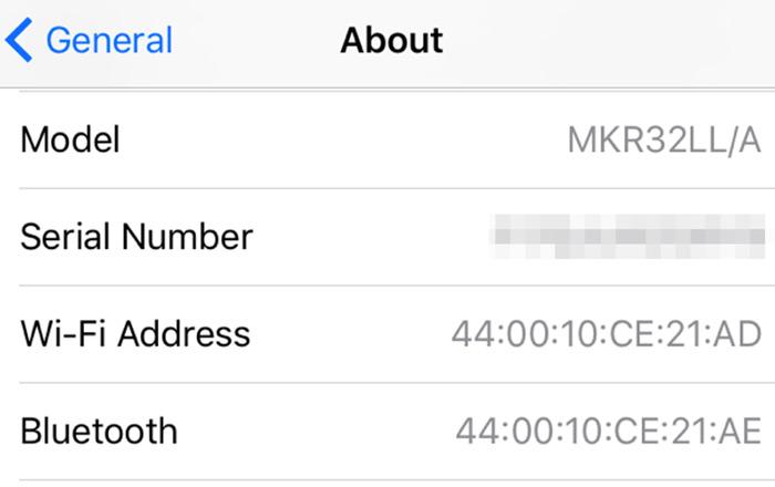 laptop,Network,device,mac address,ip address,پيدا كردن mac address گوشی,مک آدرس در ویندوز 8,پيدا كردن مك آدرس لپ تاپ ویندوز 8,مک آدرس لپ تاپ کجاست,کامپیوتر