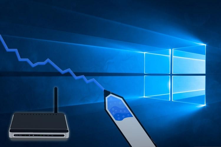 جلوگیری,مصرف,زیاد,پهنای باند,ترافیک,اینترنت,ویندوز,ویندوز 10,Windows, Windows 10,غیرفعال کردن,غیرفعال, Windows Update Delivery Optimization ,کاهش