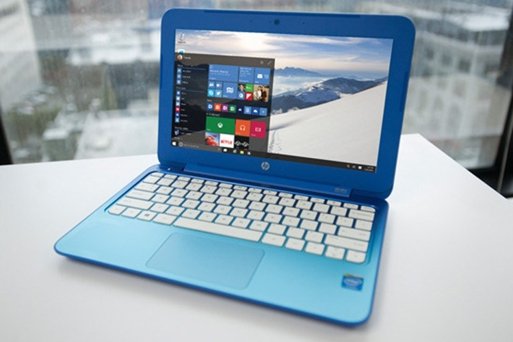 کامپیوتر,ویندوز,ویندوز 10,windows 10,اموزش ویندوز 10,اپدیت ویندوز 10,اپدیت کردن ویندوز,microsoft,Windows 7,Upgrade,Windows 8.1,windows 10,license,اپگرید ویندوز