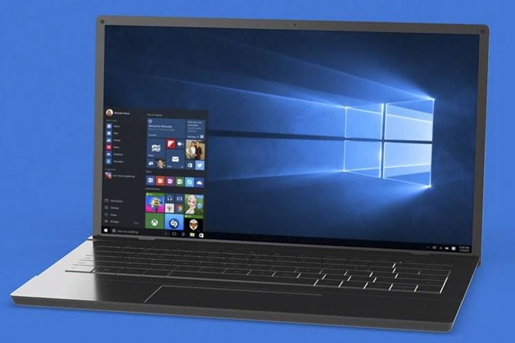 microsoft,Windows 8,Bug,how to,windows 10,مشکلات ویندوز 10,راه حل رفع مشکلات ویندوز 10,حل مشکلات ویندوز 10,رفع مشکلات ویندوز 10,ویندوز,ویندوز 10,آموزش ویندوز 10