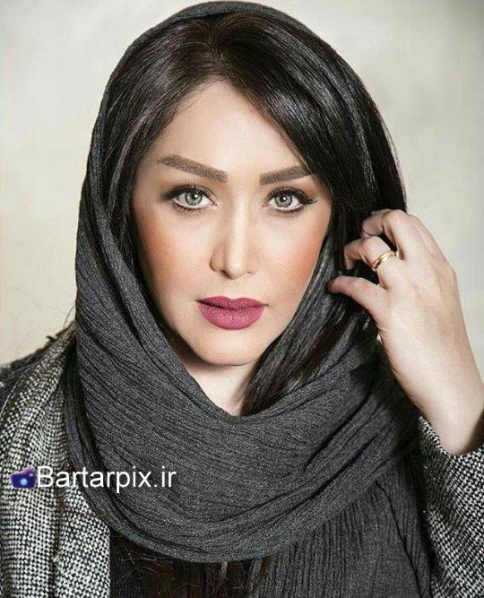 http://s6.picofile.com/file/8247130000/www_bartarpix_ir_sara_monajezi_farvardin_95.jpg