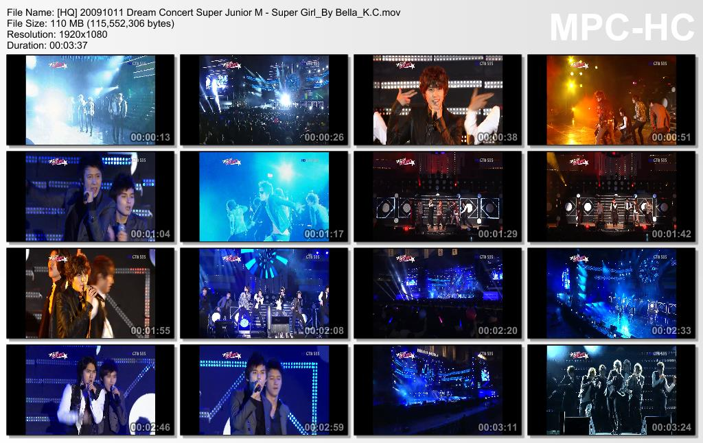 http://s6.picofile.com/file/8247144434/_HQ_20091011_Dream_Concert_Super_Junior_M_Super_Girl_By_Bella_K_C.jpg