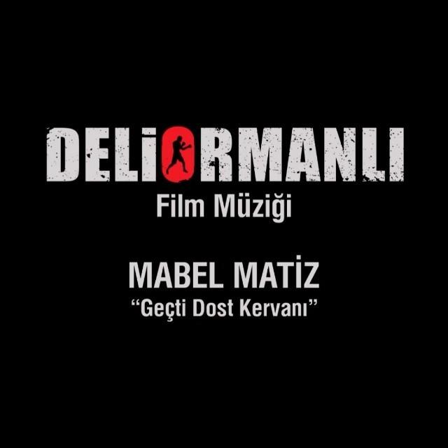 http://s6.picofile.com/file/8247153642/Mabel_Matiz_Ge%C3%A7ti_Dost_Kervan%C4%B1_2016_Single.jpg