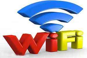 5عاملی که  باعث کاهش سرعت WiFi می شوند , کامپیوتر