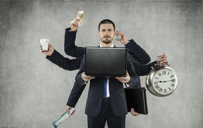 عادت های بدی که از زندگی باید حذف شوند , روانشناسی
