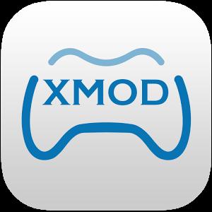 xmodGames چگونه کار با, آموزش ایکس مود کلش, آموزش تصویری از برنامه ایکس مود, بدست اوردن طلا وسکه فراوان در بازی کلش clash, راهنمای استفاده از ایکس مود,