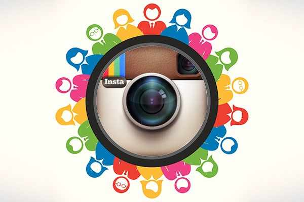 , Instagram برای اندروید, آخرین نسخه برنامه Instagram برای اندروید, اینستاگرام اندروید, اینستاگرام برای اندروید, دانلود اینستاگرام, دانلود اینستاگرام اندروید,
