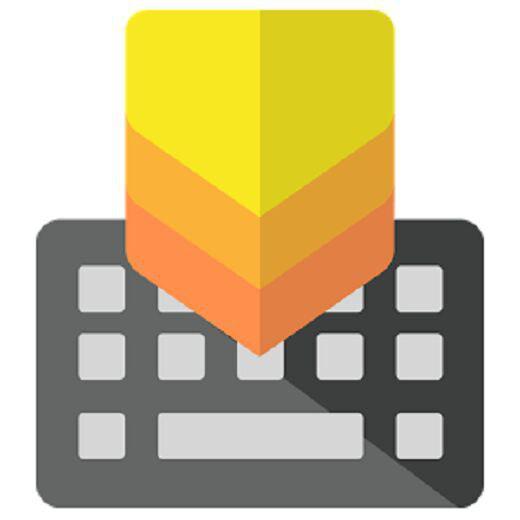 Chrooma Keyboard Emoji PRO APK v4.1.3.1 [Unlocked]