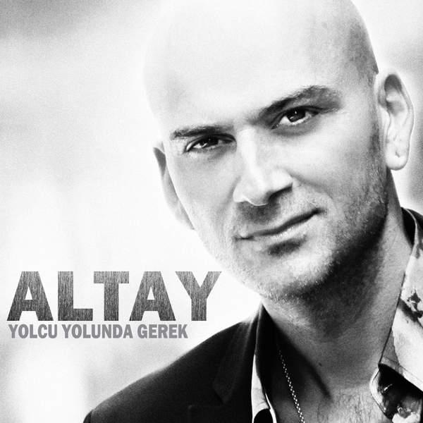 http://s6.picofile.com/file/8247586492/Altay_Yolcu_Yolunda_Gerek_2016_Single.jpeg