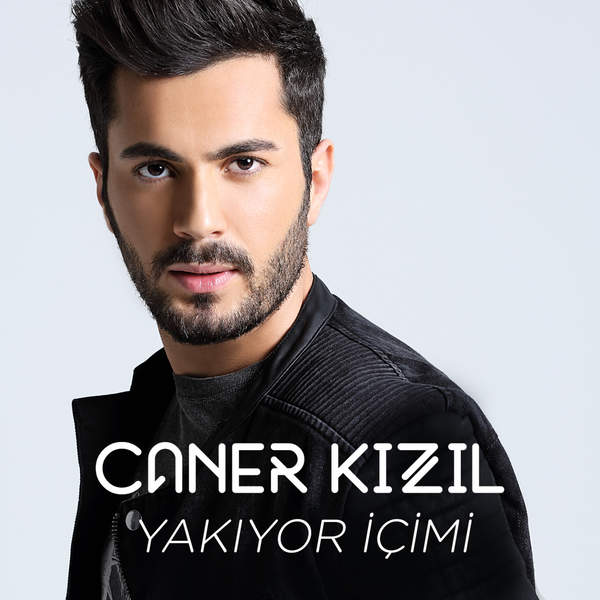 http://s6.picofile.com/file/8247589368/caner_kizil_yakiyor_i_cimi_2016_single.jpg