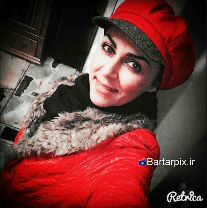 http://s6.picofile.com/file/8247679550/www_bartarpix_ir_shiva_ebrahimi_farvardin95_1_.jpg