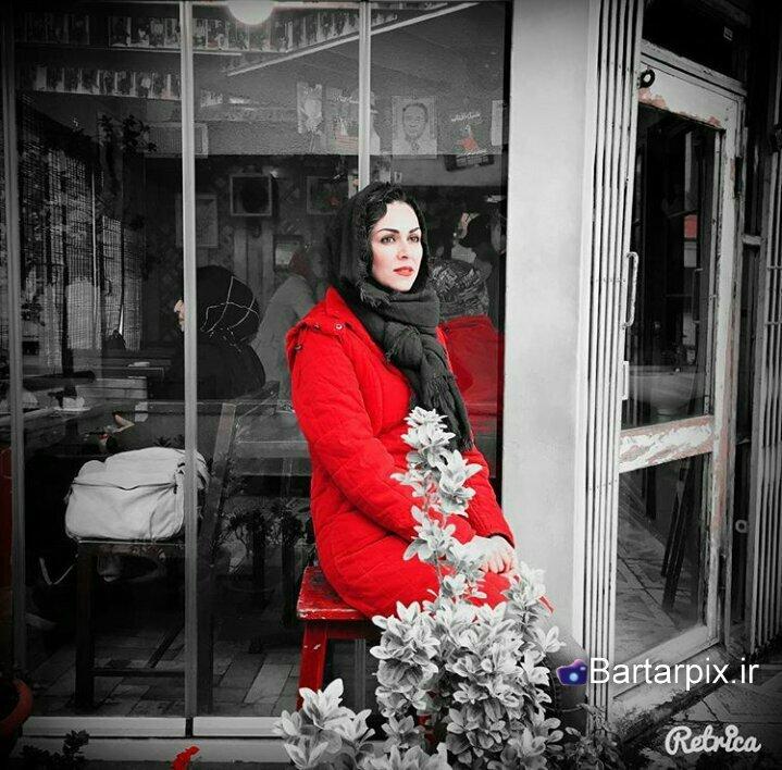 http://s6.picofile.com/file/8247679600/www_bartarpix_ir_shiva_ebrahimi_farvardin95_3_.jpg
