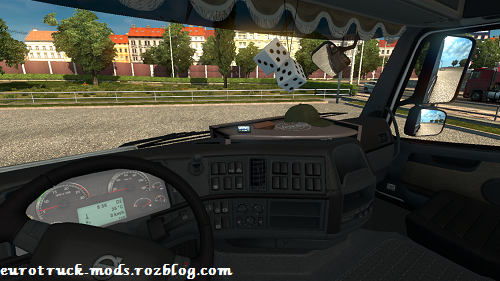 http://s6.picofile.com/file/8247867092/Volvo_FM_ets_mds_3_.png
