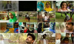 http://s6.picofile.com/file/8247897118/Behnam_Safavi_Mojezeh_Video_300x179.jpg