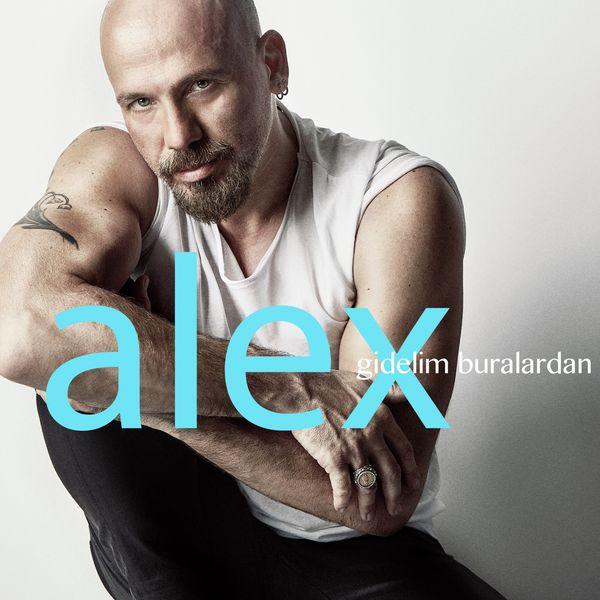 http://s6.picofile.com/file/8247929242/Alex_Gidelim_Buralardan_2016_Single.jpg