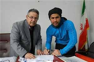 آخرین قرارداد مهرداد اولادی چقدر بود؟ +عکس , اخبار ورزشی