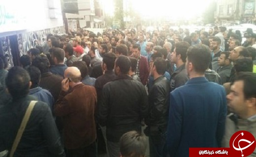 دانلود فیلم مراسم تشییع جنازه مهرداد اولادی | 2 اردیبهشت 95